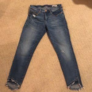 BLANKNYC denim jeans excellent condition